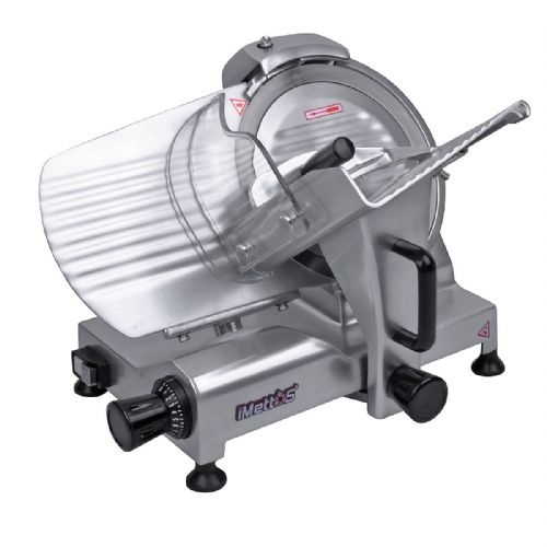 Meat Slicer 250 mm - HBS-250